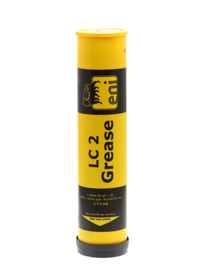 Eni Grease LC 2