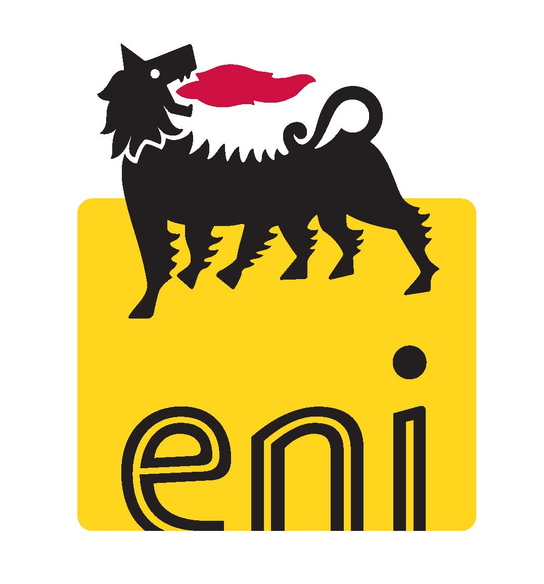 Eni i-Sigma performance E4 10W-40